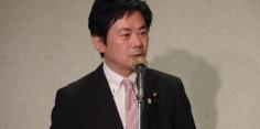 平成26年度全会津剣道連盟「観桜会」