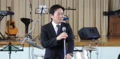 会津美里町尾岐地区「新そば祭り」