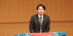 2017連合福島 会津若松地区総決起集会