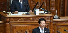 本会議登壇/日・印原子力協定反対討論