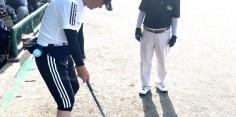 第28回全会津グラウンド・ゴルフ交流大会